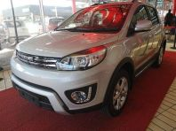 Used Haval H1 1.5 for sale in Goodwood, Western Cape