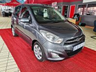 Used Hyundai i10  for sale in Goodwood, Western Cape
