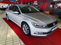 Used Volkswagen Jetta 1.4TSI Comfortline auto for sale in Goodwood, Western Cape