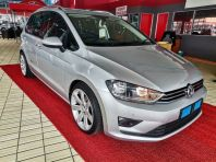 Used Volkswagen Golf SV 1.4TSI Comfortline for sale in Goodwood, Western Cape