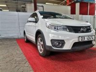 Used GWM C20R 1.5 for sale in Goodwood, Western Cape