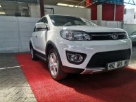 Used GWM M4 1.5 for sale in Goodwood, Western Cape