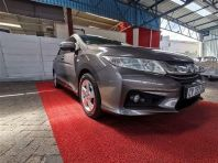 Used Honda Ballade Elegence for sale in Goodwood, Western Cape