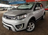 Used GWM M4  for sale in Goodwood, Western Cape