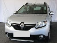 Used Renault Sandero 900T for sale in Goodwood, Western Cape